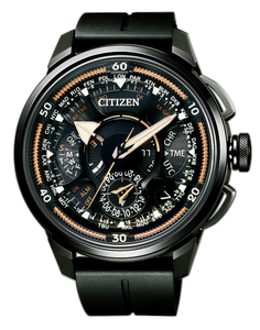 Citizen Eco-Drive CC7005-16G