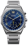 Citizen Eco-Drive CX0000-55L
