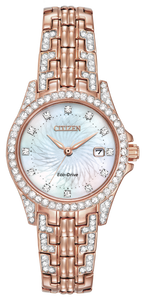 Citizen Eco-Drive EW1228-53D