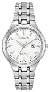 Citizen Eco-Drive EW2490-55A