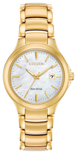 Citizen Eco-Drive EW2522-51D