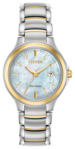Citizen Eco-Drive EW2524-55N