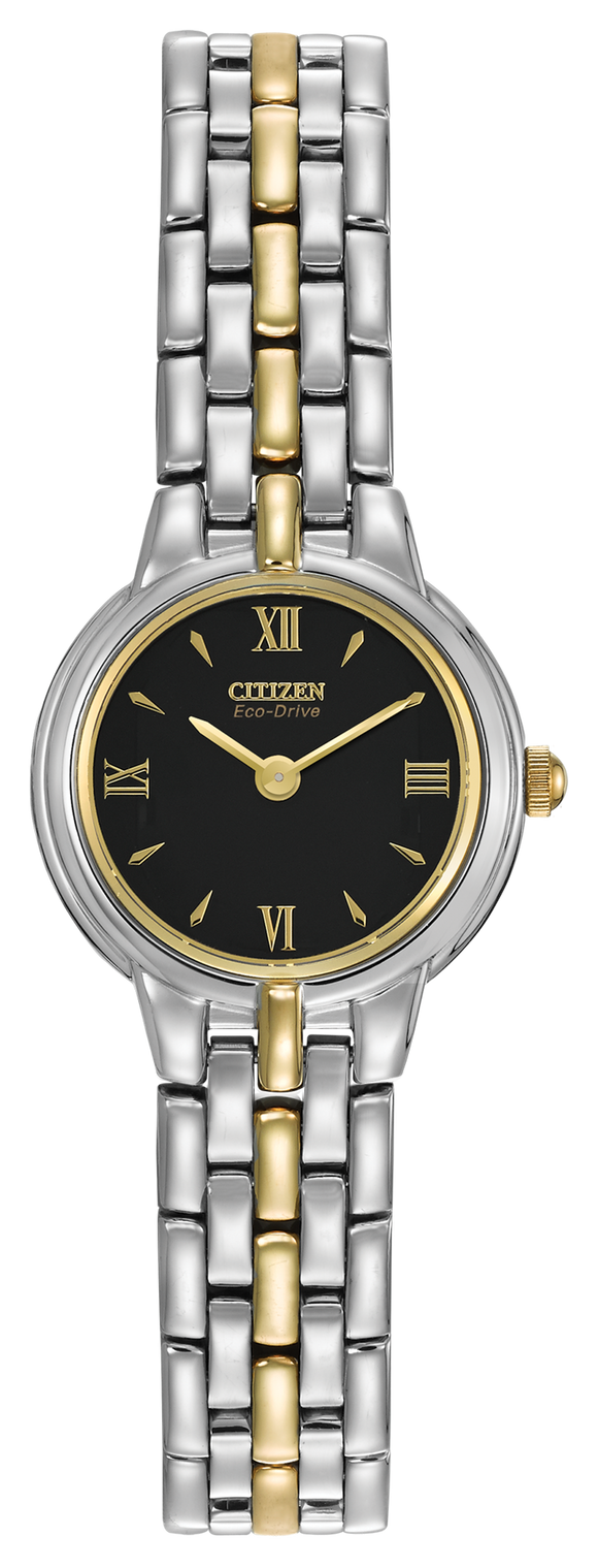 Citizen Eco-Drive EW9334-52E