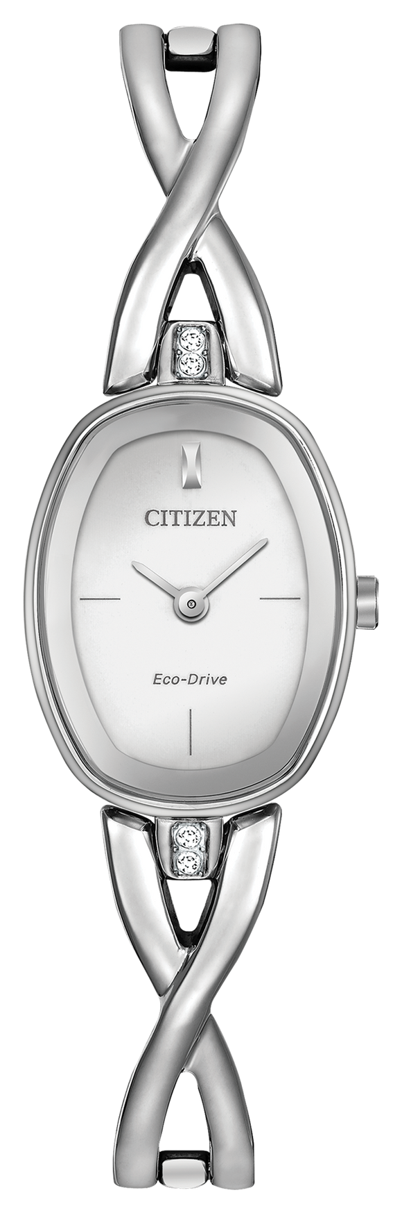 Citizen Eco-Drive EX1410-53A