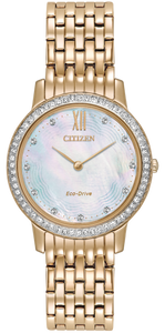Citizen Eco-Drive EX1483-50D
