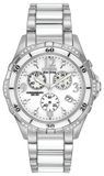 Citizen Eco-Drive FB1230-50A