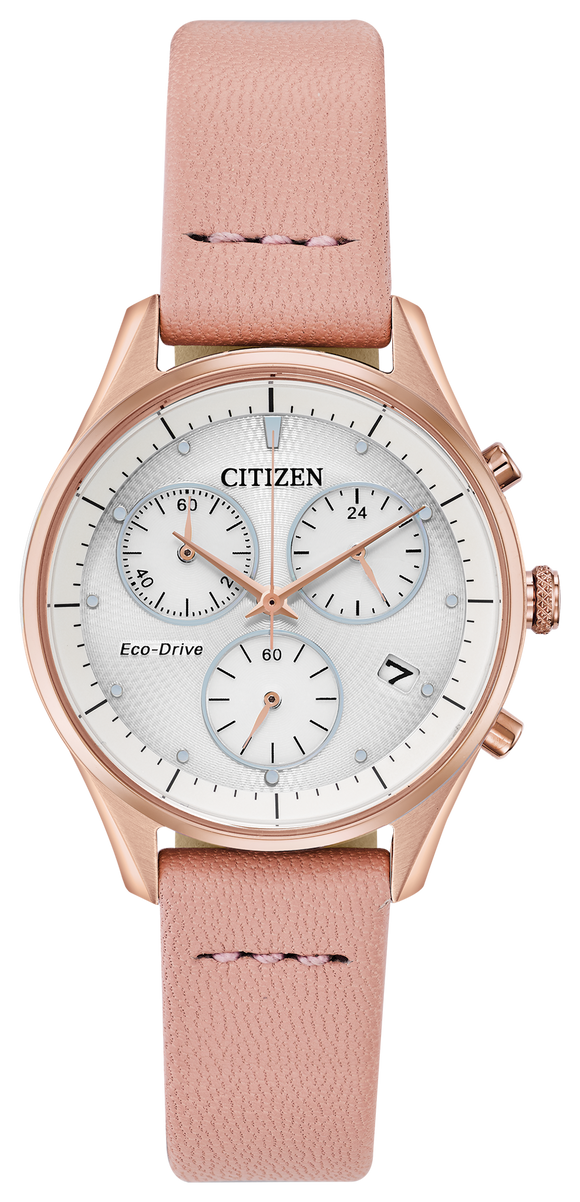 Citizen Eco-Drive FB1443-08A