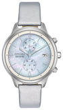 Citizen Eco-Drive FB2000-03D