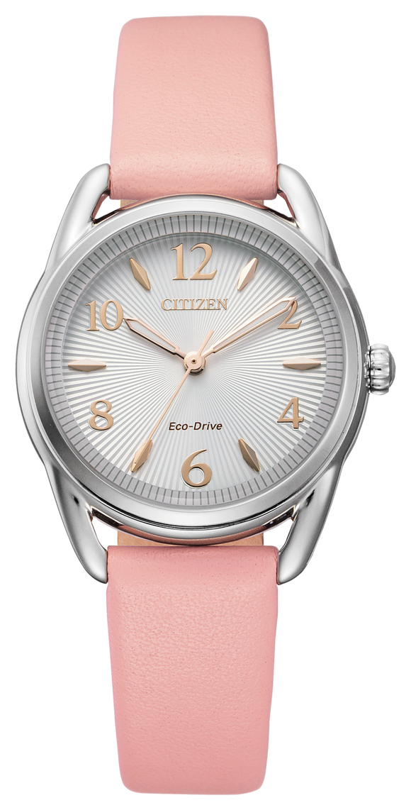 Citizen Drive FE1210-07A