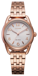 Citizen Drive FE1213-50A