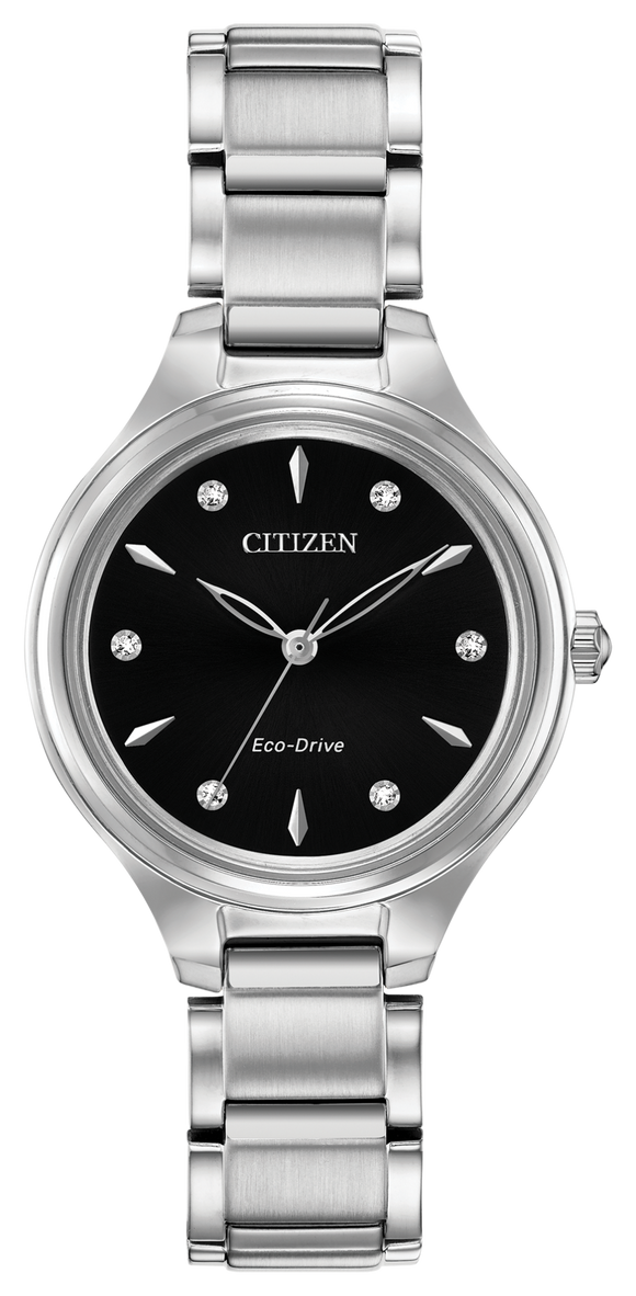 Citizen Eco-Drive FE2100-51E