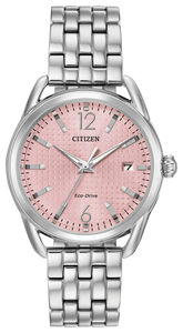 Citizen Eco-Drive FE6080-71X