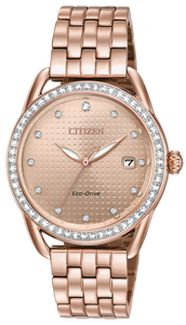 Citizen Drive FE6113-57X