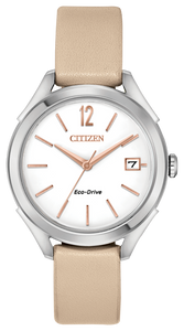 Citizen Drive FE6140-03A