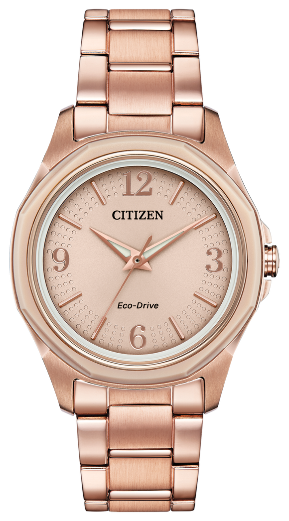 Citizen Drive FE7053-51X