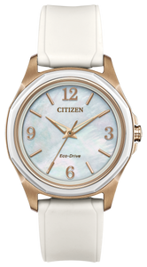 Citizen Drive FE7056-02D