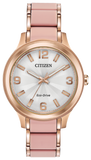 Citizen Drive FE7073-54A