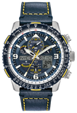 Citizen Eco-Drive JY8078-01L