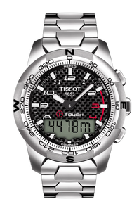 Tissot T-Touch T0474204420700