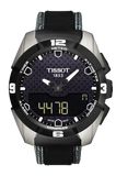 Tissot T-Touch T0914204605101