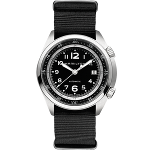 Hamilton Khaki Aviation H76455933