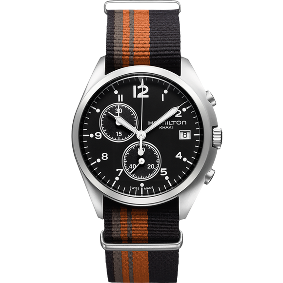 Hamilton Khaki Aviation H76552933