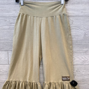 Primary Photo - BRAND: MATILDA JANE STYLE: PANTS COLOR: GREEN SIZE: 4 SKU: 322-322021-1664