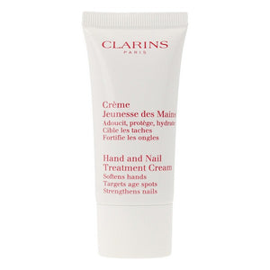 Hand Cream Clarins (30 ml)