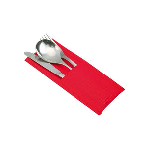 Cutlery Cover 143060