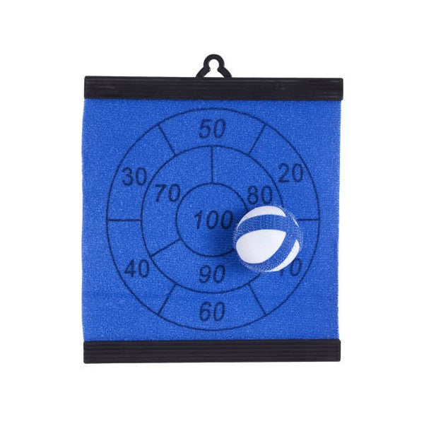 Velcro Dartboard with Ball 143290
