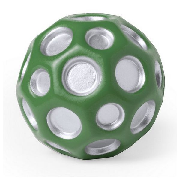 Antistress Ball 145824 (Ø 6,7 cm)