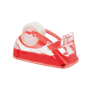 Sellotape Dispenser 143764