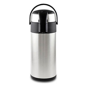 Thermos with Dispenser Stopper SS50R (Refurbished A+)