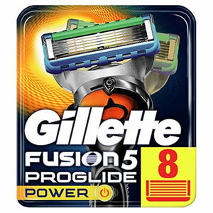 Shaving Razor Gillette 81522099 (Refurbished A+)