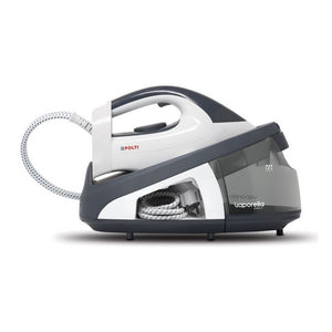 Steam Generating Iron POLTI PLEU0238 1,5 L 120 g/min 2200W White