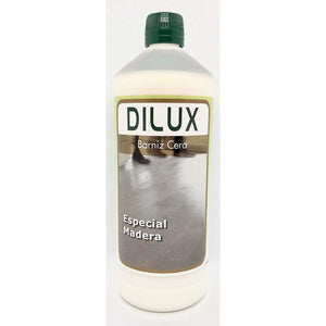 Varnish Wax 1000 ml (Refurbished A+)