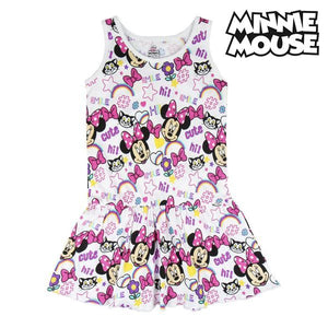 Dress Minnie Mouse 73505