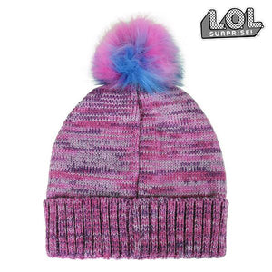 Hat LOL Surprise! Lilac