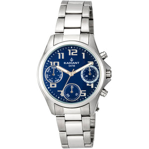 Infant's Watch Radiant RA385702 (36 mm)