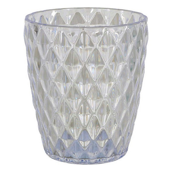 Glass Diamond (390 ml)