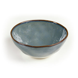 Set of bowls (3 pcs)