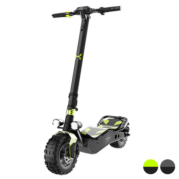 Electric Scooter Cecotec Bongo Serie Z Off Road 12
