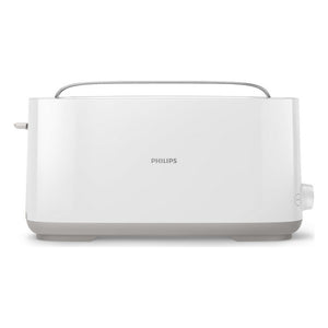 Toaster Philips 950W White (Refurbished A+)
