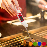 Kitchen Thermometer 144641