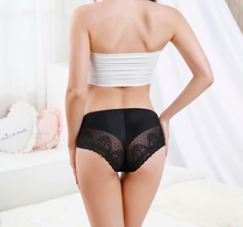 Load image into Gallery viewer, Panty underwear for men