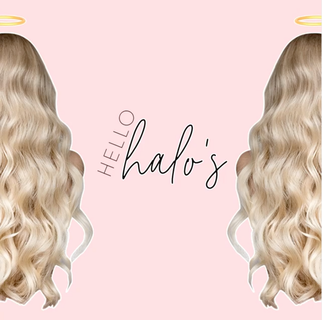 Hair Halo FAQ