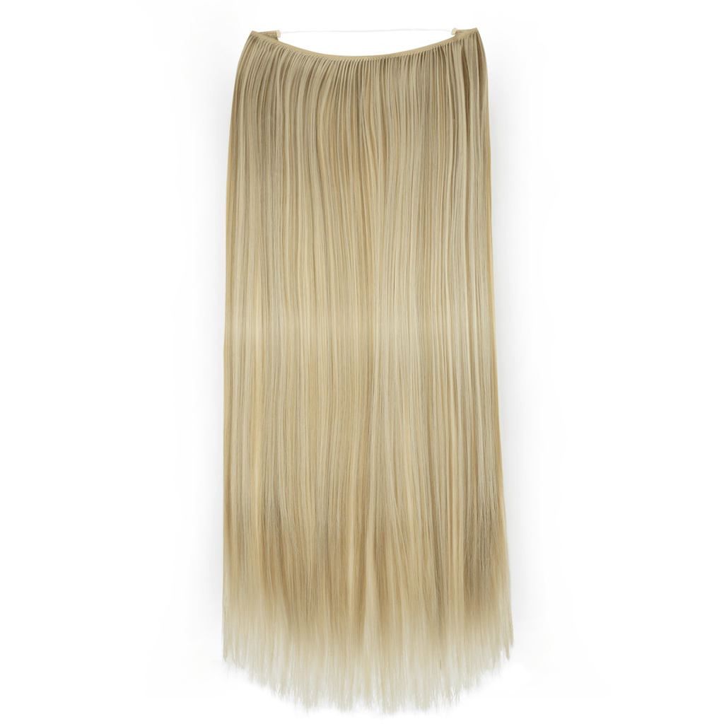 HALO - BLONDE SHADE 24/613 24""