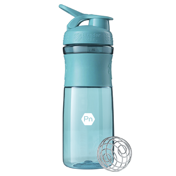 Precision Nutrition Blender Bottle - SportMixer®