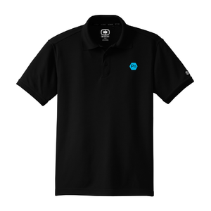 "Men's ""PN Logo"" Ogio Polo"
