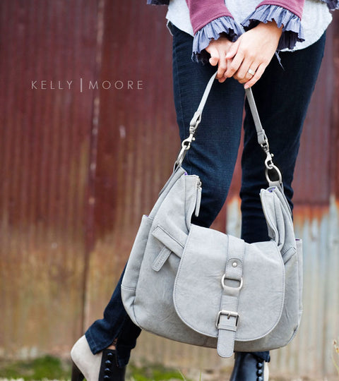 Win a Kelly Moore Bag….